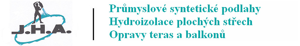 haver.cz